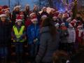 Weihnachtsmarkt-2015-02
